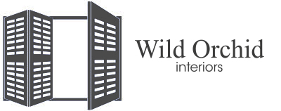 Wild Orchid Shutters & Awnings